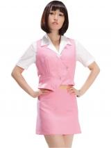 ショムOL (ピンク)